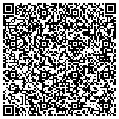 QR-код с контактной информацией организации ВИННИЦКОЕ ТРАМВАЙНО-ТРОЛЛЕЙБУСНОЕ УПРАВЛЕНИЕ, КОММУНАЛЬНОЕ ГП