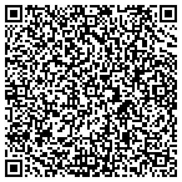 QR-код с контактной информацией организации ВЫСШЕЕ ПРОФЕССИОНАЛЬНОЕ УЧИЛИЩЕ N4