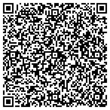 QR-код с контактной информацией организации ВИННИЦКАЯ ДЕТСКАЯ МУЗЫКАЛЬНАЯ ШКОЛА N1