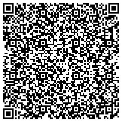 QR-код с контактной информацией организации КОЛОС, ВИННИЦКАЯ ОБЛАСТНАЯ ДЕТСКО-ЮНОШЕСКАЯ СПОРТИВНАЯ ШКОЛА, ГП