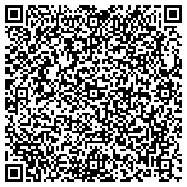 QR-код с контактной информацией организации ВИНЬКОВЕЦКАЯ РАЙОННАЯ ТИПОГРАФИЯ, КП