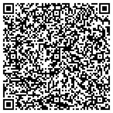 QR-код с контактной информацией организации ВОЗНЕСЕНСКИЙ СЫРКОМБИНАТ, ОАО