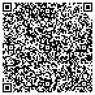 QR-код с контактной информацией организации ВОЗНЕСЕНСКАЯ ТИПОГРАФИЯ, КП