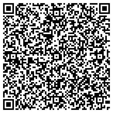 QR-код с контактной информацией организации ШКОЛА № 8 ИМ. ГЕРОЯ СОВЕТСКОГО СОЮЗА А.И. МАРКОВА