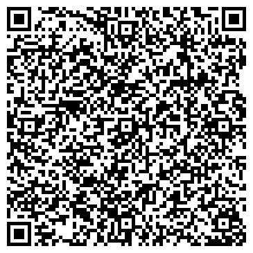 QR-код с контактной информацией организации ВОЗНЕСЕНСКАЯ ПИЩЕВКУСОВАЯ ФАБРИКА, КП