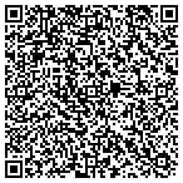 QR-код с контактной информацией организации ВОРОНОВКА, СЕЛЬСКОХОЗЯЙСТВЕННОЕ ЧП