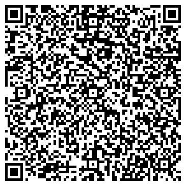 QR-код с контактной информацией организации АФРОДИТА, ФЕРМЕРСКОЕ ХОЗЯЙСТВО
