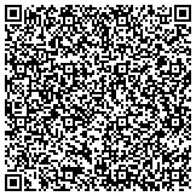 QR-код с контактной информацией организации ХЛЕБОДАРОВСКИЙ ЩЕБЕНОЧНЫЙ ЗАВОД, СТРУКТУРНОЕ ПОДРАЗДЕЛЕНИЕ ГП УКРЗАЛИЗНЫЦЯ