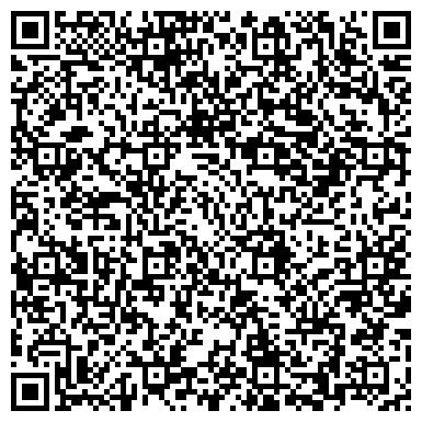 QR-код с контактной информацией организации ДОНЕЦКАЯ ХИМИКО-МЕТАЛЛУРГИЧЕСКАЯ ФАБРИКА, СТРУКТУРНОЕ ПОДРАЗДЕЛЕНИЕ