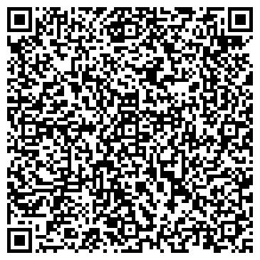 QR-код с контактной информацией организации «Мастер Отдыха»