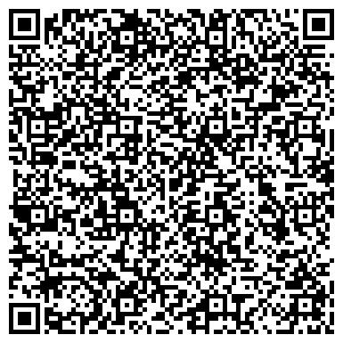 QR-код с контактной информацией организации ГАДЯЧСКИЙ РАЙАВТОДОР, ФИЛИАЛ ДЧП ПОЛТАВАОБЛАВТОДОР