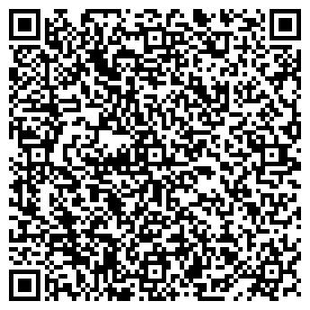 QR-код с контактной информацией организации ГАДЯЧСОРТСЕМОВОЩ, ОАО