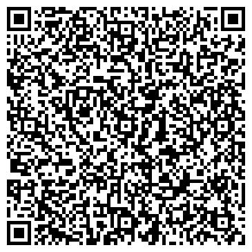 QR-код с контактной информацией организации ГАДЯЧСКИЙ ХЛЕБОЗАВОД, ОАО