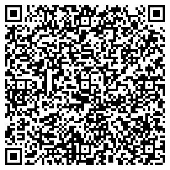 QR-код с контактной информацией организации САЛЬКОВСАХАР, ООО