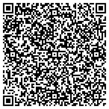 QR-код с контактной информацией организации ГАЙСИНСКИЙ РАЙОННЫЙ ОТДЕЛ ЗЕМЕЛЬНИХ РЕСУРСОВ