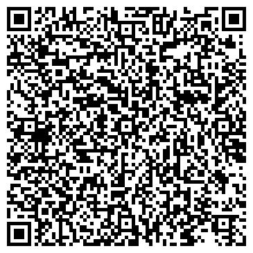 QR-код с контактной информацией организации ТИШКОВКА, СЕЛЬСКОХОЗЯЙСТВЕННЫЙ ПК