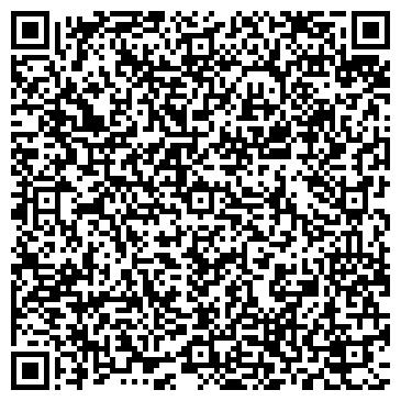 QR-код с контактной информацией организации ОАО ГРАДЕЖСКСОРТСЕМОВОЩ, ОАО