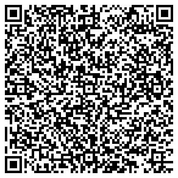 QR-код с контактной информацией организации ГЛОБИНСКИЙ РАЙАГРОСНАБ, ОАО