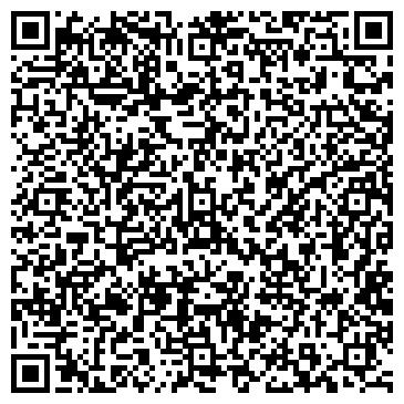 QR-код с контактной информацией организации ГЛОБИНСКАЯ НОТАРИАЛЬНАЯ КОНТОРА, ГП