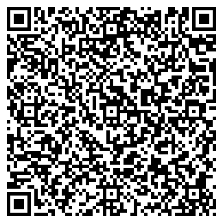 QR-код с контактной информацией организации ДАК-ТУР