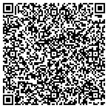 QR-код с контактной информацией организации ГОЛОВАНЕВСКИЙ ХЛЕБ, ЗАО