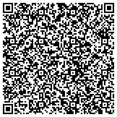 QR-код с контактной информацией организации ВЕСТНИК ГОЛОВАНИВЩИНЫ, РЕКЛАМНО-ИНФОРМАЦИОННОЕ ОБЪЕДИНЕНИЕ, КП