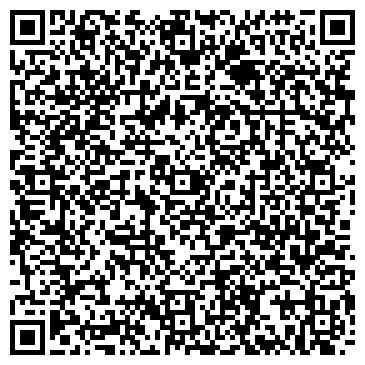 QR-код с контактной информацией организации РЕЗИНО-ТЕХНИЧЕСКИЕ ИЗДЕЛИЯ