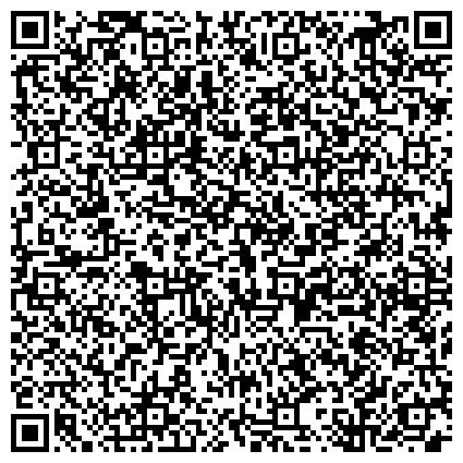 QR-код с контактной информацией организации ОГНЕУПОРРЕММАШ, ГОРЛОВСКИЙ НАУЧНЫЙ РЕМОНТНО-МАШИНОСТРОИТЕЛЬНЫЙ ЗАВОД (В СТАДИИ БАНКРОТСТВА)