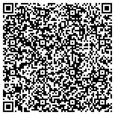 QR-код с контактной информацией организации ГОРЛОВСКАЯ ШАХТА ИМ.Ю.А.ГАГАРИНА, СТРУКТУРНОЕ ПОДРАЗДЕЛЕНИЕ