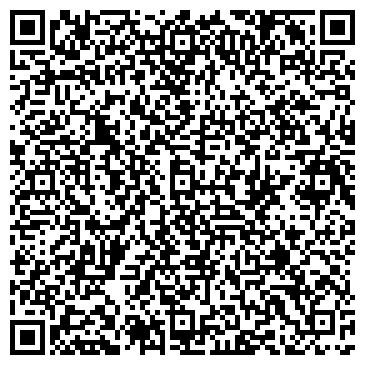 QR-код с контактной информацией организации ФАРМАЦИЯ, ЗАВОД ОАО КОНЦЕРН СТИРОЛ