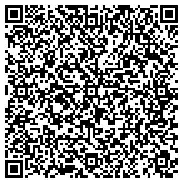 QR-код с контактной информацией организации ГОРОДИЩЕНСКОЕ ХЛЕБОПРИЕМНОЕ ГП