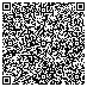 QR-код с контактной информацией организации З.Е.В.С. ТУРС