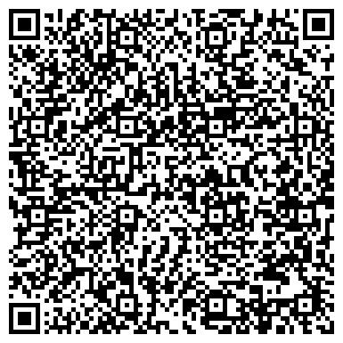 QR-код с контактной информацией организации ОЛЬШАНСКОЕ РЕМОНТНО-ТРАНСПОРТНОЕ ПРЕДПРИЯТИЕ, ОАО