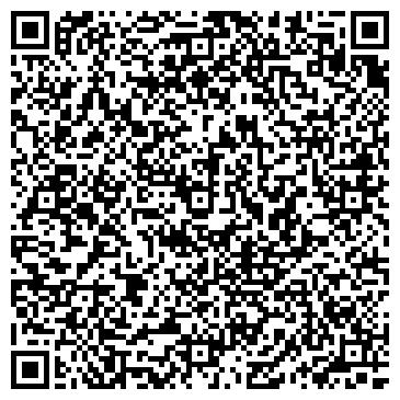 QR-код с контактной информацией организации ГОРОДИЩЕНСКИЙ МАСЛОЗАВОД, ОАО
