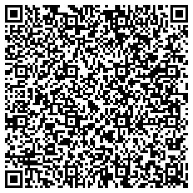 QR-код с контактной информацией организации ОАО ГОРОДНЯНСКИЙ ЗАВОД ПРОДТОВАРОВ, ОАО (ВРЕМЕННО НЕ РАБОТАЕТ)