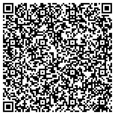 QR-код с контактной информацией организации ПРЕДПРИЯТИЕ КОТЕЛЬНЫХ И ТЕПЛОВЫХ СЕТЕЙ ГОРОДОКСКОЕ КУПП