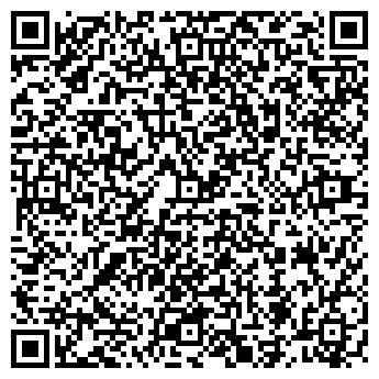 QR-код с контактной информацией организации ГУМЕННЫЙ В.М., СПД ФЛ