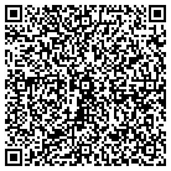 QR-код с контактной информацией организации РУПС ГОРОДОКСКИЙ
