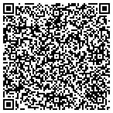 QR-код с контактной информацией организации ГОВЕР, ГОРОДОКСКИЙ СТАНКОСТРОИТЕЛЬНЫЙ ЗАВОД, ООО