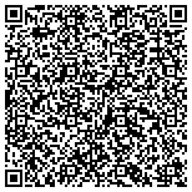 QR-код с контактной информацией организации ГОРОДОКСКИЙ ХЛЕБОКОМБИНАТ, КООПЕРАТИВНОЕ ПРЕДПРИЯТИЕ