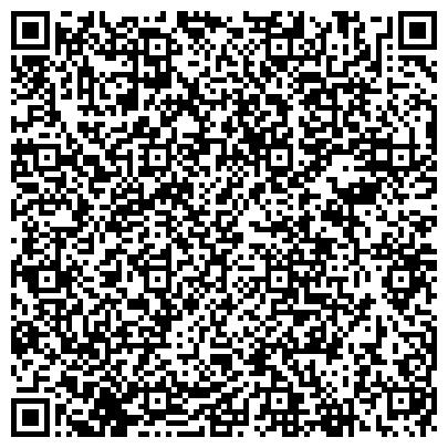 QR-код с контактной информацией организации АГРОДОРСТРОЙ-32, ГОРОДОКСКАЯ ДОРОЖНО-СТРОИТЕЛЬНАЯ ОРГАНИЗАЦИЯ, ООО, ООО