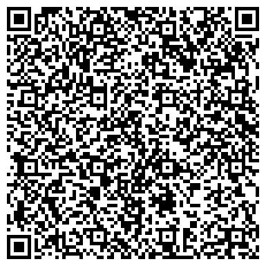 QR-код с контактной информацией организации ГОРОДОКСКАЯ ТИПОГРАФИЯ, КОММУНАЛЬНОЕ ПРЕДПРИЯТИЕ