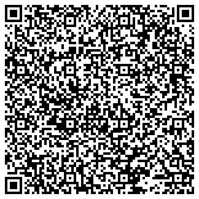 QR-код с контактной информацией организации ОРАНТА, НАЦИОНАЛЬНАЯ СТРАХОВАЯ АК, ГРЕБЕНКОВСКОЕ ОТДЕЛЕНИЕ