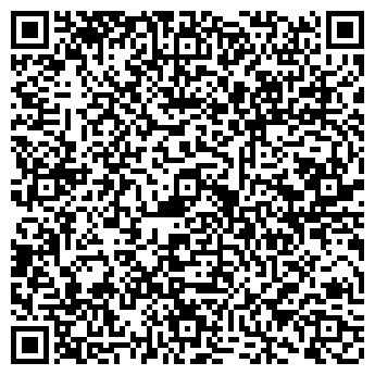 QR-код с контактной информацией организации МАРЬЯНОВСКОЕ, ЧП