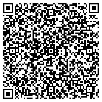 QR-код с контактной информацией организации ЭТАЛОН-АГРО, ООО
