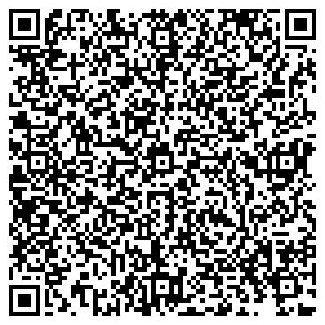 QR-код с контактной информацией организации ТОКАРЕВСКОЕ, СЕЛЬСКОХОЗЯЙСТВЕННОЕ ООО