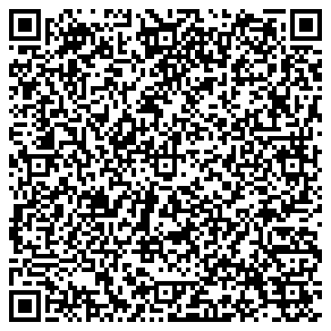 QR-код с контактной информацией организации РОДИНА, СЕЛЬСКОХОЗЯЙСТВЕННОЕ ЧП