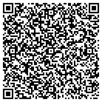 QR-код с контактной информацией организации МЕЧНИКОВО, ЧП