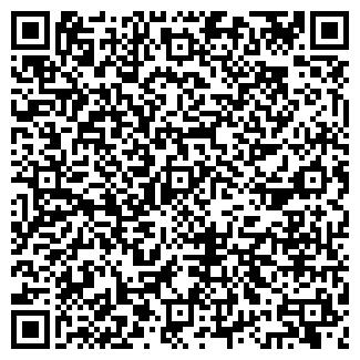 QR-код с контактной информацией организации ООО ЧИГРИНОВ