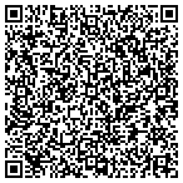 QR-код с контактной информацией организации КУШНАРЕНКО И.В., СПД ФЛ